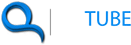 [Testar] QQTube - Ganhe dinheiro vendendo visitas do youtube! QqTube_footerLogo